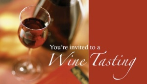 wine-tasting-invitation
