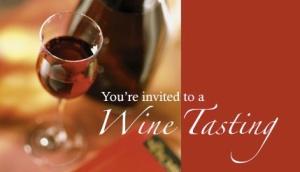 wine-tasting-invitation