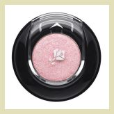 Lancome Pink Pearls