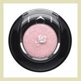 Lancome Pink Pearls