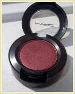 mac cranberry