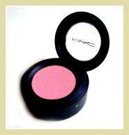 MAC Pink Venus