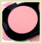 Makeup Forever Antique Pink 806