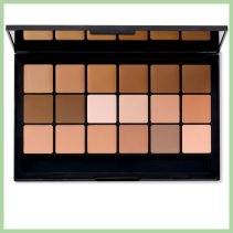 rcma-makeup-vk-shinto-palette-11
