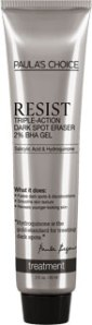 resist-triple-action-dark-spot-eraser-2