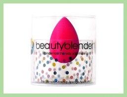 beauty_blender