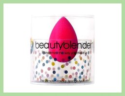 beauty_blender