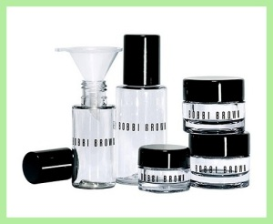 bobbi-brown-empties-l-