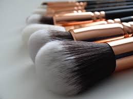 cover brush