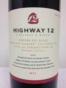 Highway_12_2011_Red_Wine_Blend_1024x1024