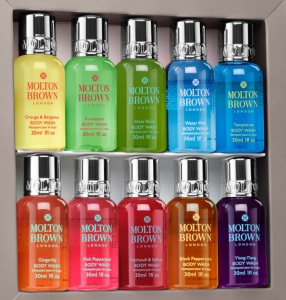 Molton-Brown-Travel-Size-Shower-Gel-Set_MBG217_XL