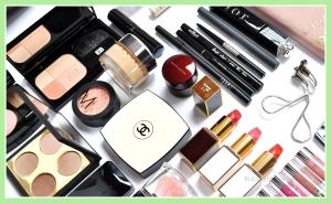travel-makeup-1