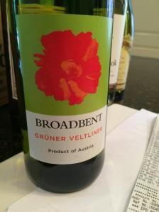 broadbent