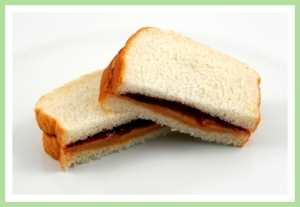 Peanut_Butter_&_Jelly_Sandwich_image