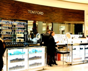 tom-ford-beauty-counter