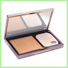 urban decay skin foundation