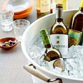 albarino-wine-0810-m