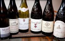 cote-du-rhone-wines