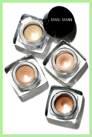 bobbi brown cream shadow
