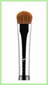 e552 brush