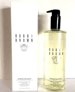 bobbi brown facial oil