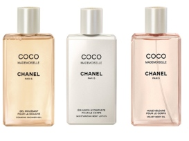 chanel_bath_body_range