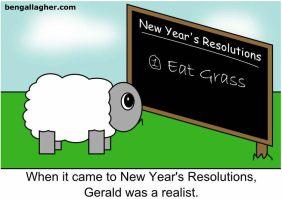 ne resolution