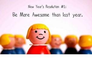 new-year-resolution-cartoon-500x318