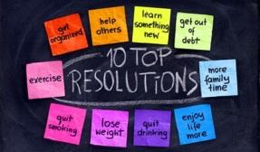 New-Year-Resolution-photo