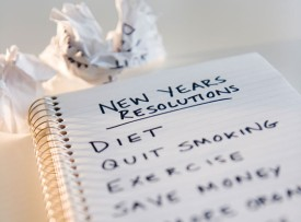 ny resolutions