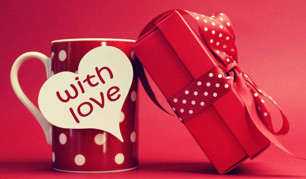 valentines_day_love_mug_gifts