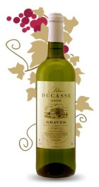 ducasse-graves-bordeaux-blanc-2013