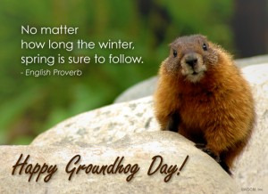 groundhog-day-2016-wishes2-300x218