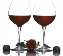 wine-dark-chocolate