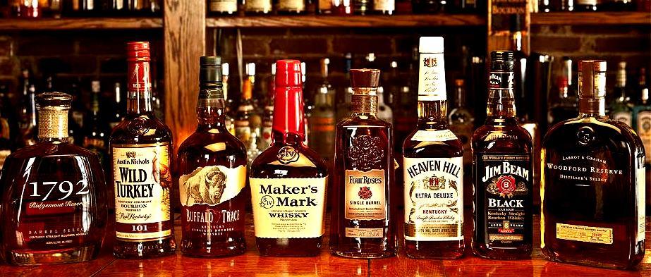 bourbon-trail3