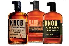 KnobCreek_feat