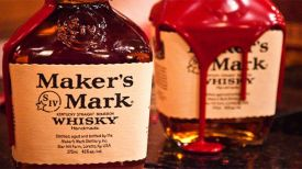 markers_mark