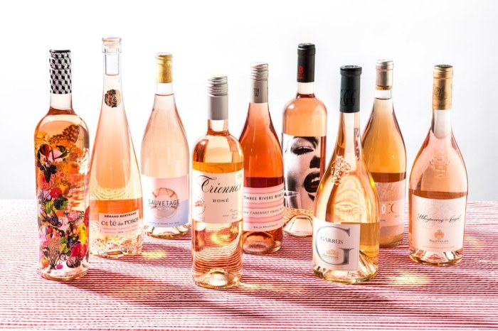rose-wine-summer-trend-opener