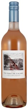 bonny-doon-vineyard-vin-gris-de-cigare-rose-california-usa-10632090