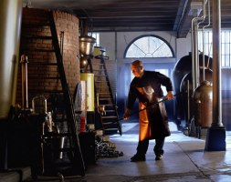 bourbon-distill_master