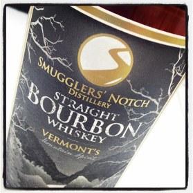 bourbon-smugglers