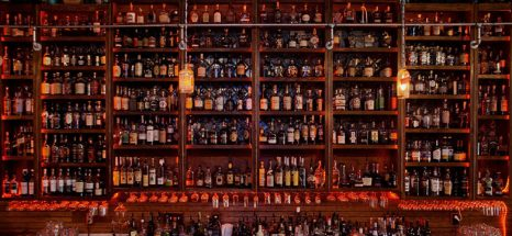 top-75-bourbon-bars-in-america-2280x1052_c
