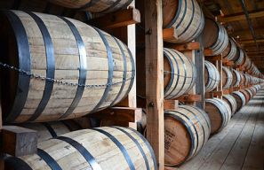 white-oak-barrels