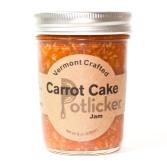 carrot-cake-jame