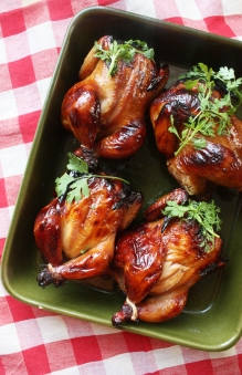 cornish-game-hens