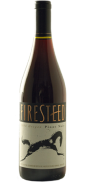 firesteed-oregon-pinot-noir