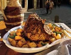 pork-roast