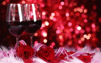 valentines-day-wine