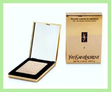 ysl-highlighter