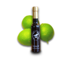 Persian-Lime-Olive-Oil